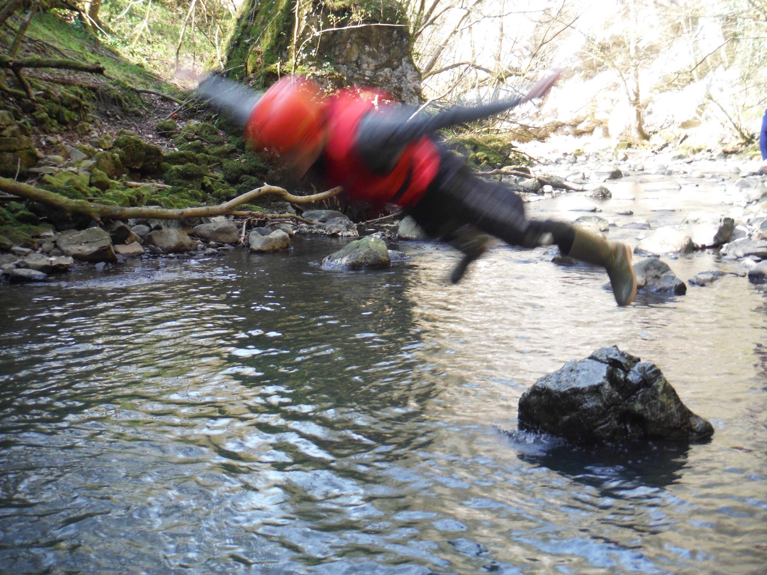 Outdoor Pursuits Providers And Covid 19